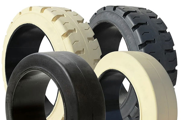 solid-rubber-tires