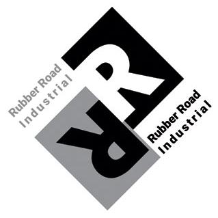 Rubber Road Industrial LLC