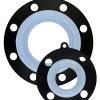 rubber gasket 5